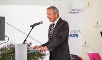 Spatenstich_Kinderklinik-Freiburg_11_web