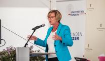 Spatenstich_Kinderklinik-Freiburg_12_web