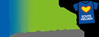 Initiative Kinderklinik e.V. Logo