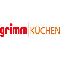 Grimm Küchen